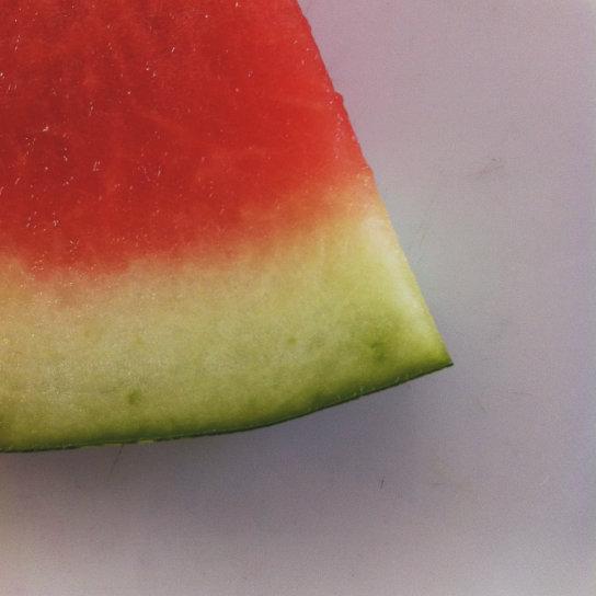 550watermelon