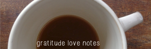 300gr.love.notes