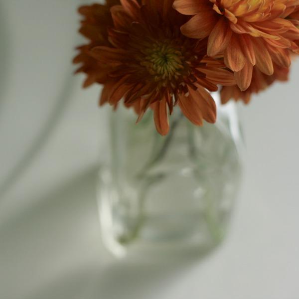 600flowers
