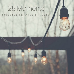 30028Moments_badge(4)