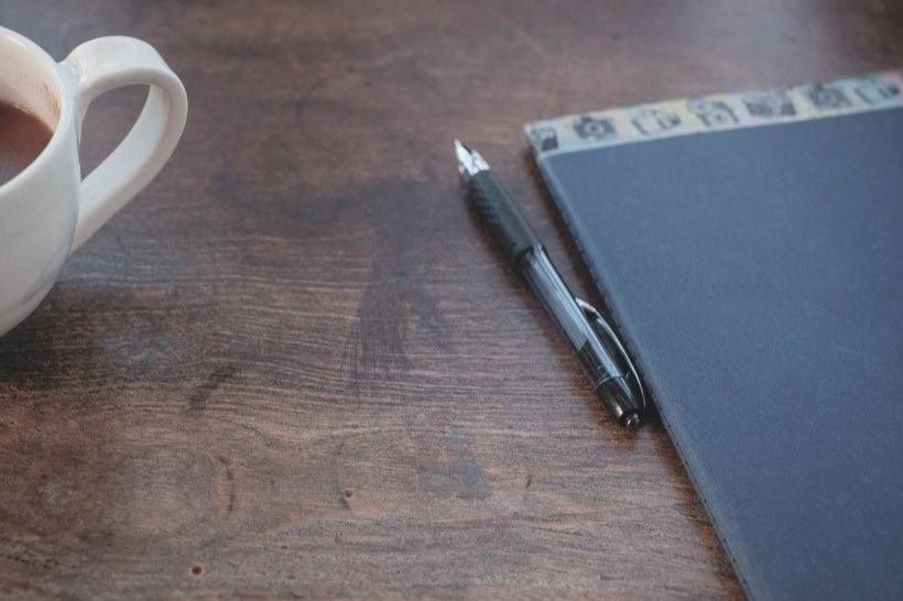 journal_and_coffee