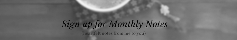 monthly.notes.header-1