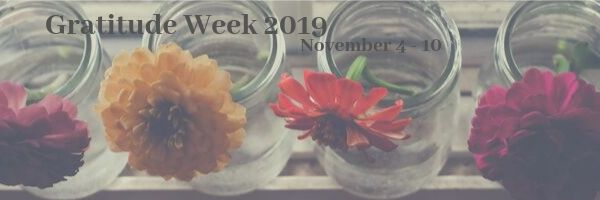 Gratitude Week.dates